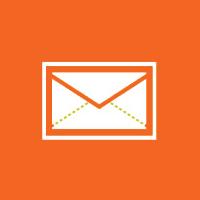 Email Casa del Parque
