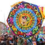 kite-festival-guatemala-sumpango