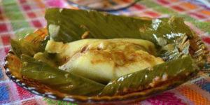 guatemalan-tamales-typical-food