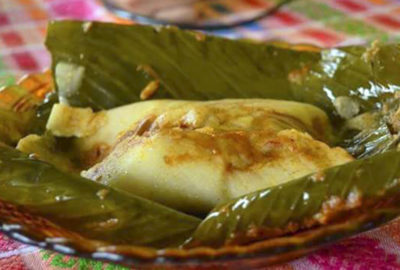 guatemalan-tamales-typical-food