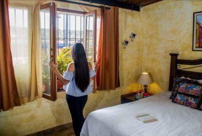 hotel-casa-del-parque-antigua-relajacion