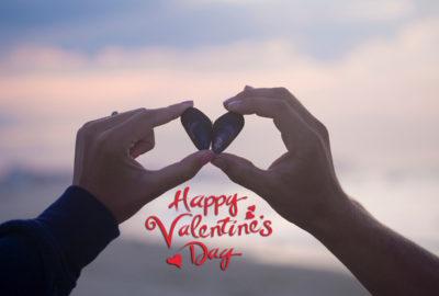 Valentines_Day_La_Antigua_Guatemala-2