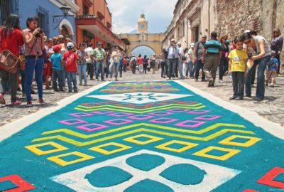 semana-santa-holy-week-antigua-guatemala-hotel