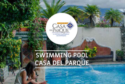 swimming-pool-casa-del-parque