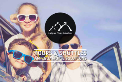 tours-and-shuttles-ahs